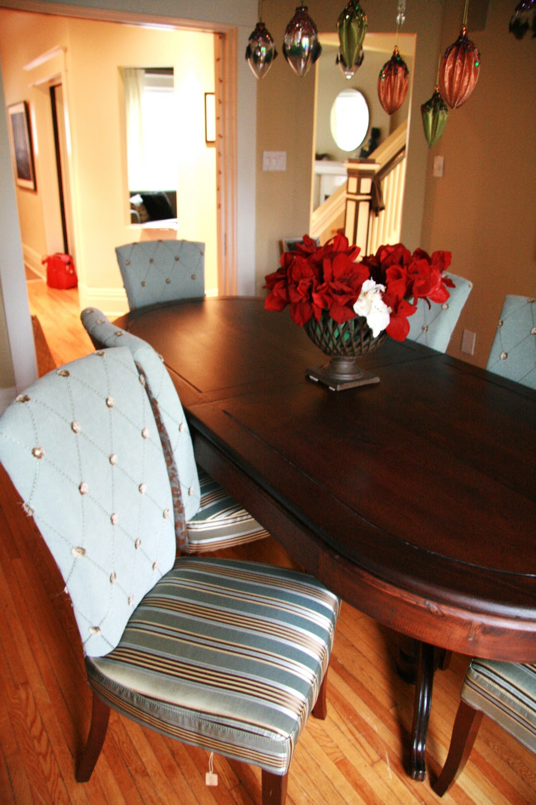 Furniture For Sale Montreal Dining Room Furniture Kijiji Home Decoration Ideas