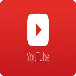 تحميل فيديوهات اليوتيوب بدون برامج وبكل الصيغ