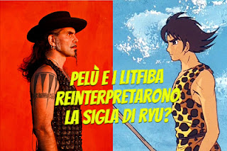https://mikimoz.blogspot.it/2015/10/pelu-litfiba-sigla-ryu.html