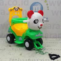 shp panda mobil mainan anak