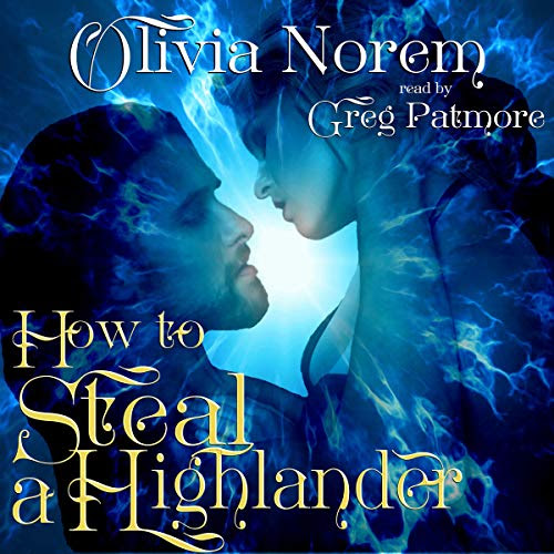 Throwback Thursday Review: How to Steal a Highlander