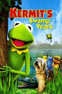 Watch Kermit's Swamp Years Online Free in HD