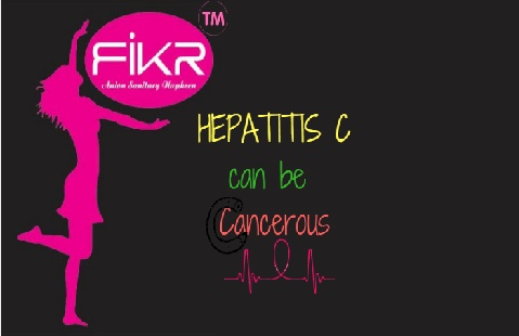 Hepatitis-C