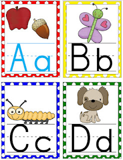 Search besides Desk Name Tags additionally Pattern Alphabet Display Letters further Display Lettering additionally Alphabet Clipart For Teachers. on polka dot display letters