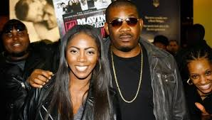 Tiwa Savage don jazzy