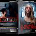 O Horror Entre Nós DVD Capa