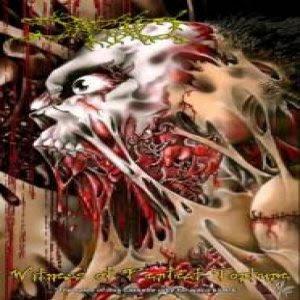 http://3.bp.blogspot.com/-DZRM5uNp56o/UGg8scHPFQI/AAAAAAAAClI/nVMiE1xzlm8/s320/Jasad-witness+of+perfect+torture.jpg