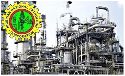 How NNPC Dubiously Paid N36.4b Water Projects Money to Dasuki's Office - Audit Report