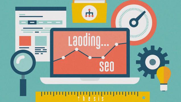 Settings Terbaik Blogger dan Google Webmaster