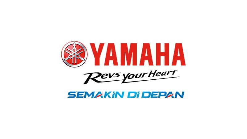 Lowongan Kerja Yamaha Indonesia Motor Mfg