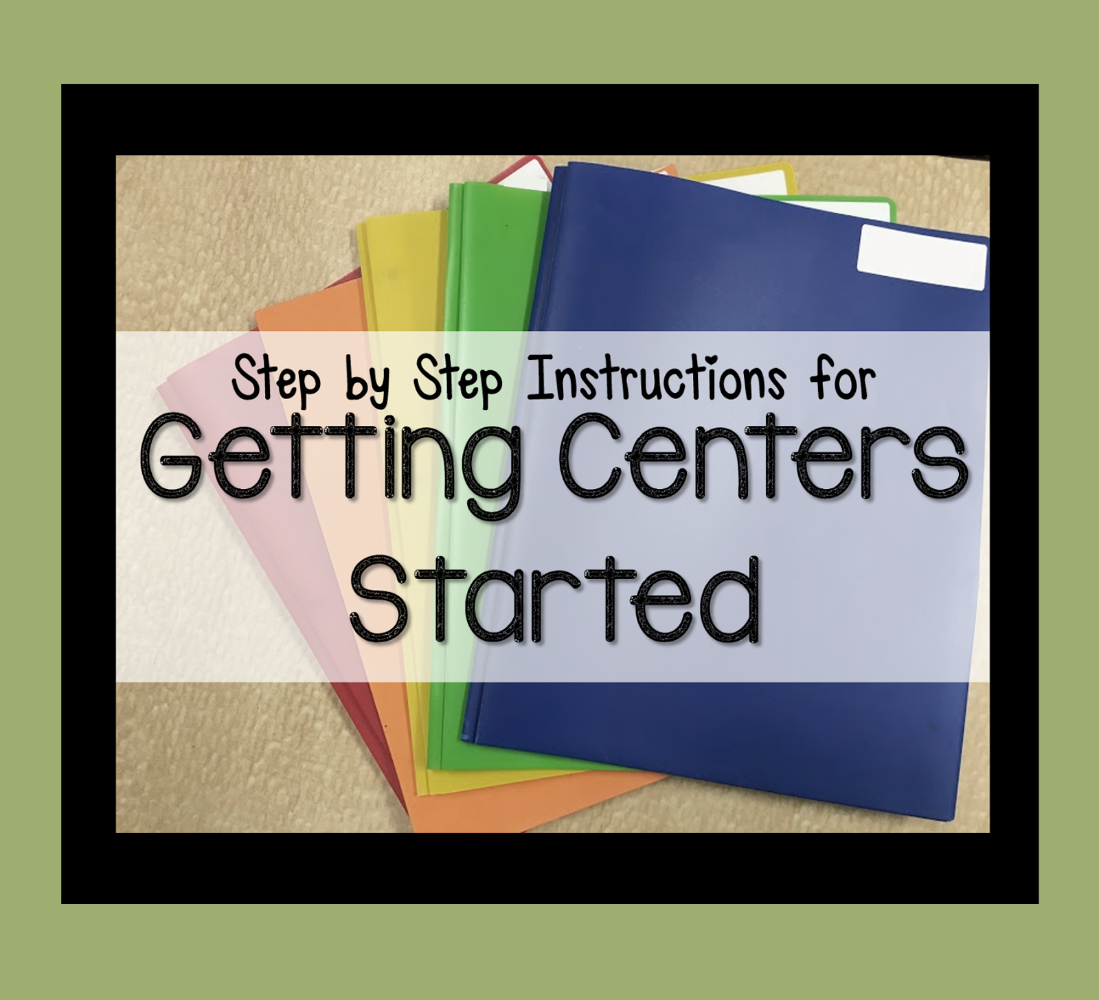 step by step instructions - 735×669