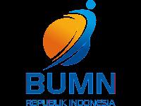 Lowongan Kerja BUMN Terbaru Wilayah Aceh Desember 2018