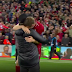 Champions League: Liverpool overturns Barcelona and qualifies for the final
