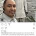 Bobrisky Refers to OAP Freeze, as a stupid he-goat on Instagram