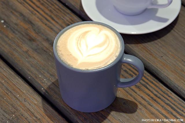 MG 2678 - Rico Noche cafe,台中最新夜景咖啡廳,貨櫃工業風搭配美麗燈泡好夢幻!