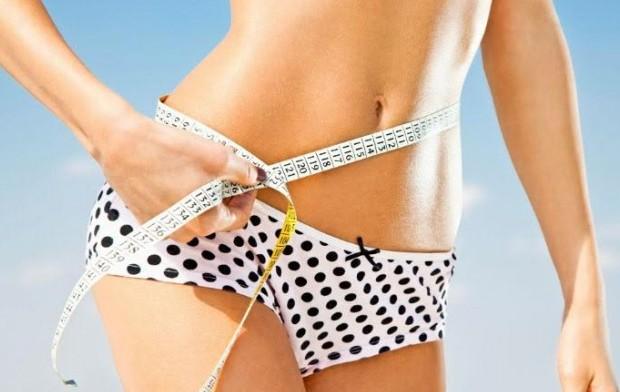 Τέσσερις εκφράσεις που απαγορεύεται να πείτε σε όσους κάνουν δίαιτα