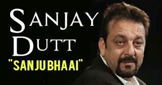 Sanjay-dutt-biography-in-hindi