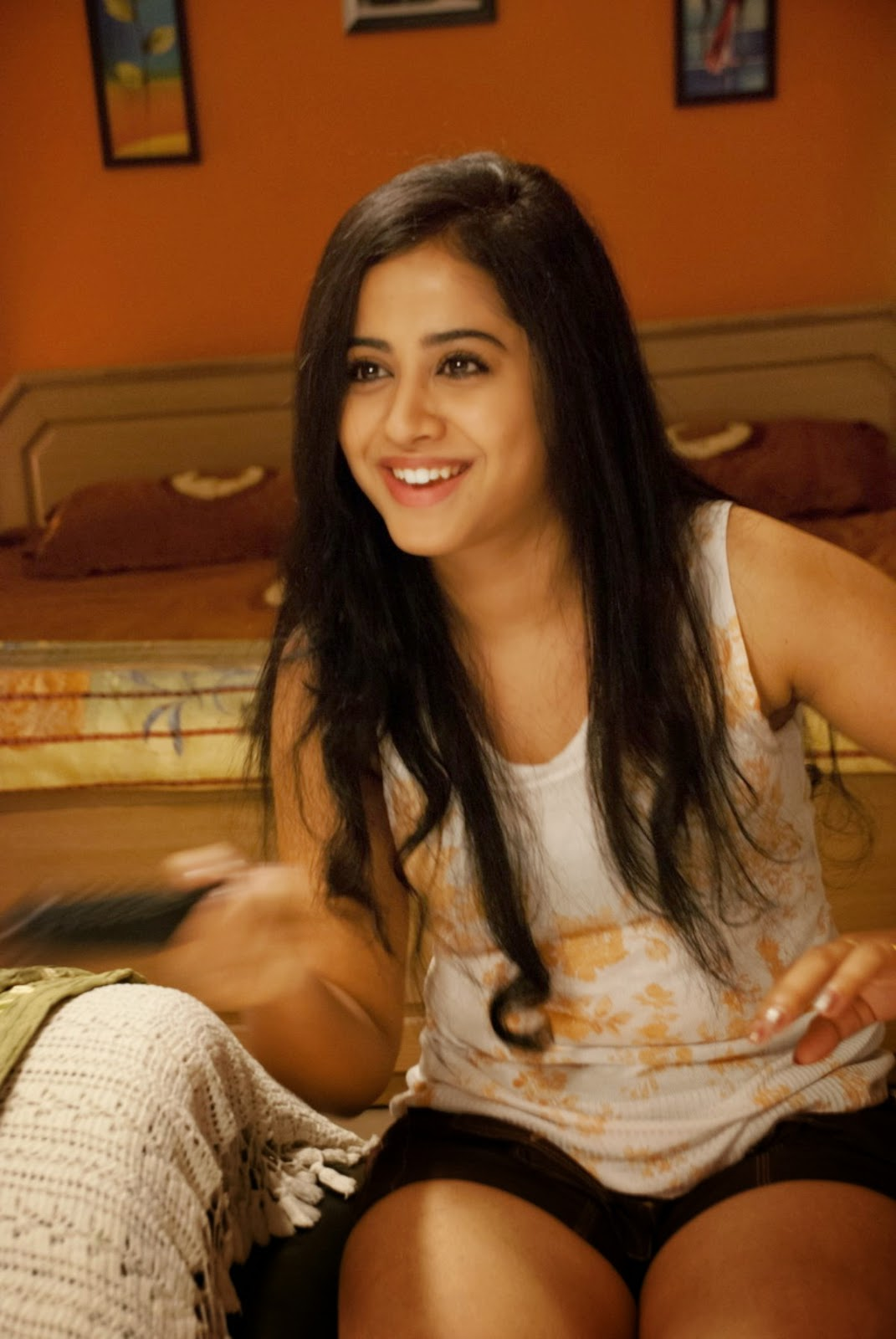 Swati Dixit Hottest All Time Pics | Hot Celebrity Photos