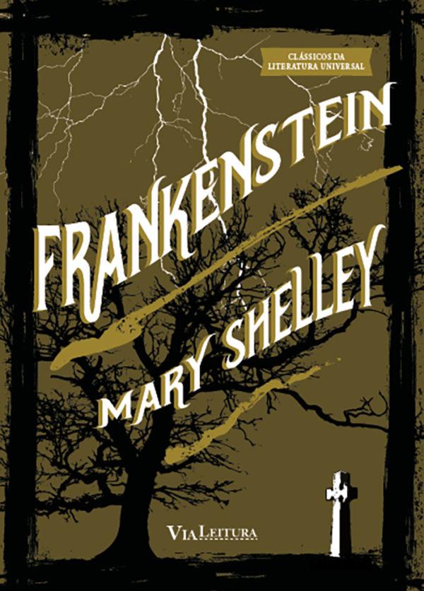 200 anos de Frankenstein  conheça 10 curiosidades sobre o clássico ... ca00299958668