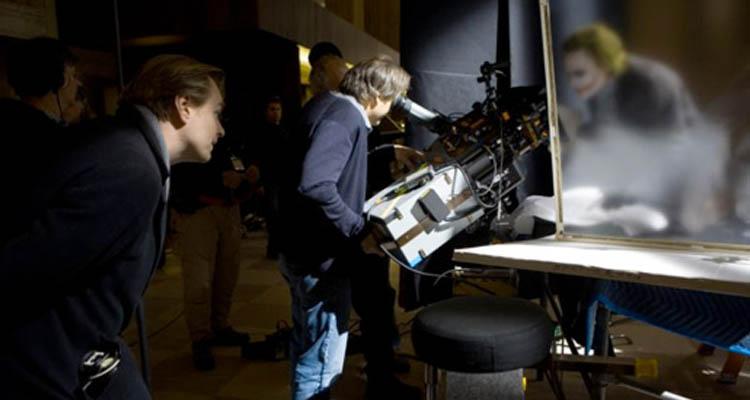 5 directores de fotografía a los que no hay que perder de vista