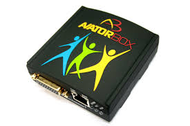Avator Box Latest Version
