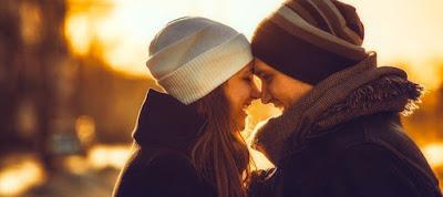 Tips για να έχεις την τέλεια σχέση!