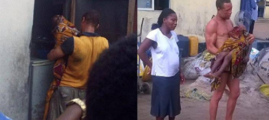 """<img src="""" So-sad!-Father-Beats-his-7-year-old-son-to-death-in-the-Rivers-state-capital,-Port-Harcourt .gif"""" alt="""" So sad! Father Beats his 7-year-old son to death in the Rivers state capital, Port Harcourt > </p>"""