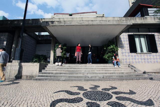 EPMacau já recebeu pedido de esclarecimento do Governo português   25 de Abril em Macau
