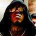 "Jeremih prepara novo EP ""The Chocolate Box"""