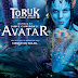 Cirque du Soleil presents TORUK – The First Flight