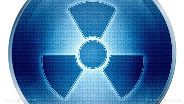 plutonio_lavoratori_positivi_alla_esposizione