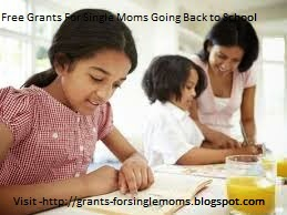 60+ College Scholarships for Single Mothers