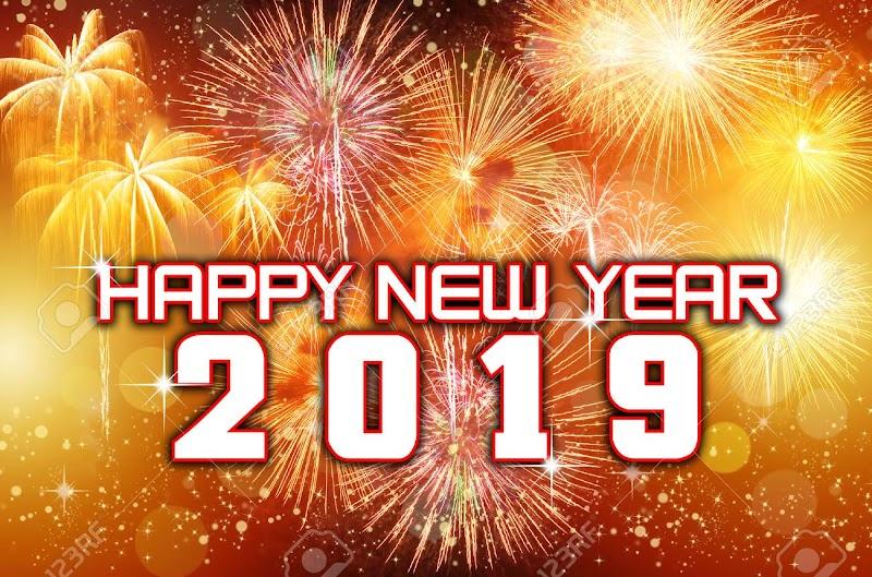 Top site đầu tư [Top Hyip 2019] tốt nhất tháng 01/2019