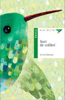 http://baula.com/sort-de-colibri/