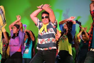 Ashwini Arjun Mahi Starring Nuvvu Nenu Osey Orey Movie Stills  0017.jpg