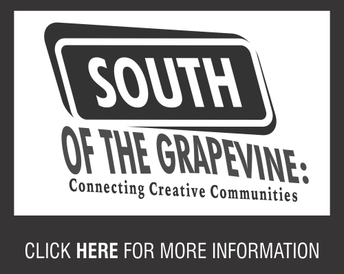 http://arteamericas.blogspot.com/2016/07/south-of-grapevine-arte-americas.html