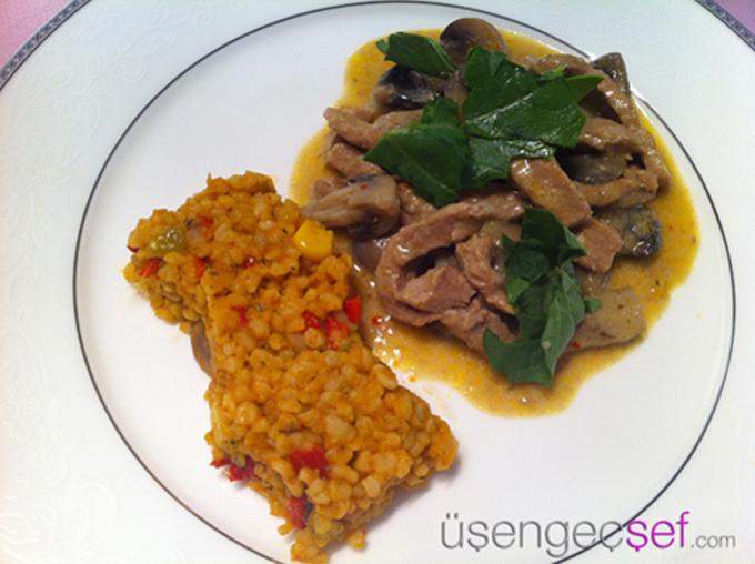 adim-adim-resimli-bulgur-pilav-tarifi-iftar-menuleri