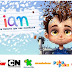 Las señales infantiles transmitirán en simultáneo el cortometraje argentino IAN