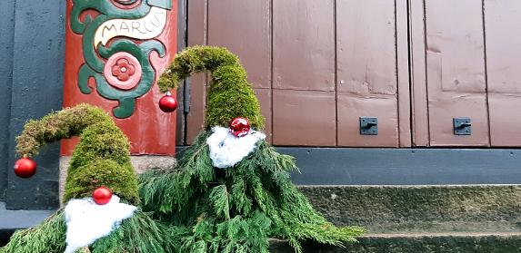 Noorse Kerstmarkt Zo Leuk Handwerkjuffie