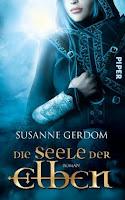https://www.amazon.de/Die-Seele-Elben-Susanne-Gerdom/dp/3492701477/ref=pd_sbs_14_2?_encoding=UTF8&pd_rd_i=3492701477&pd_rd_r=25e2415e-3166-11e8-86bb-436f6e3166f4&pd_rd_w=0P1j3&pd_rd_wg=nG1JS&pf_rd_i=desktop-dp-sims&pf_rd_m=A3JWKAKR8XB7XF&pf_rd_p=1672214187&pf_rd_r=C4Z4F4VBDN5MGFMVNGMS&pf_rd_s=desktop-dp-sims&pf_rd_t=40701&psc=1&refRID=C4Z4F4VBDN5MGFMVNGMS