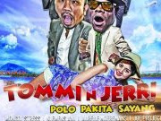 Download Film Tommi N Jerri (2017) BluRay Full Movie