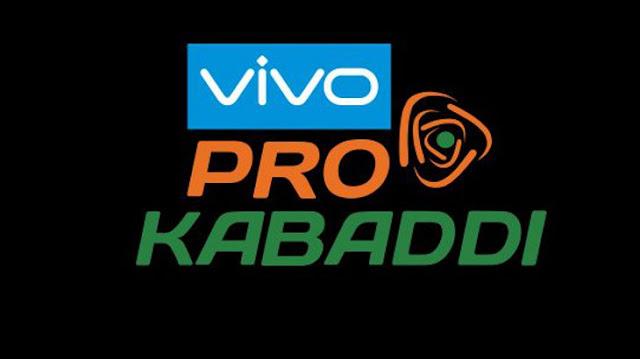 Pro Kabaddi 2018 Auction Live, Broadcasting Channel List, Team List