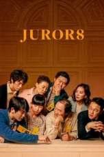 Juror 8 (2019)