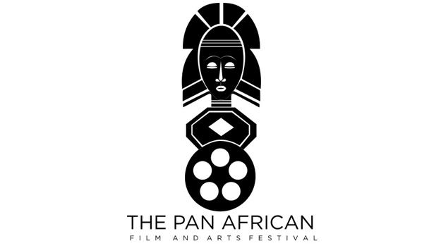 africa, film, festival, LA