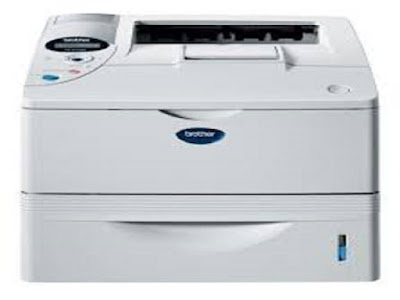 Image Brother HL-6050D Printer Driver
