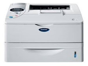 Brother HL-6050D Printer Driver