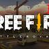 TẢI FREE FIRE v1.0.4 MOD FREE MỚI NHẤT CHO ANDROID, Game Sinh Tồn