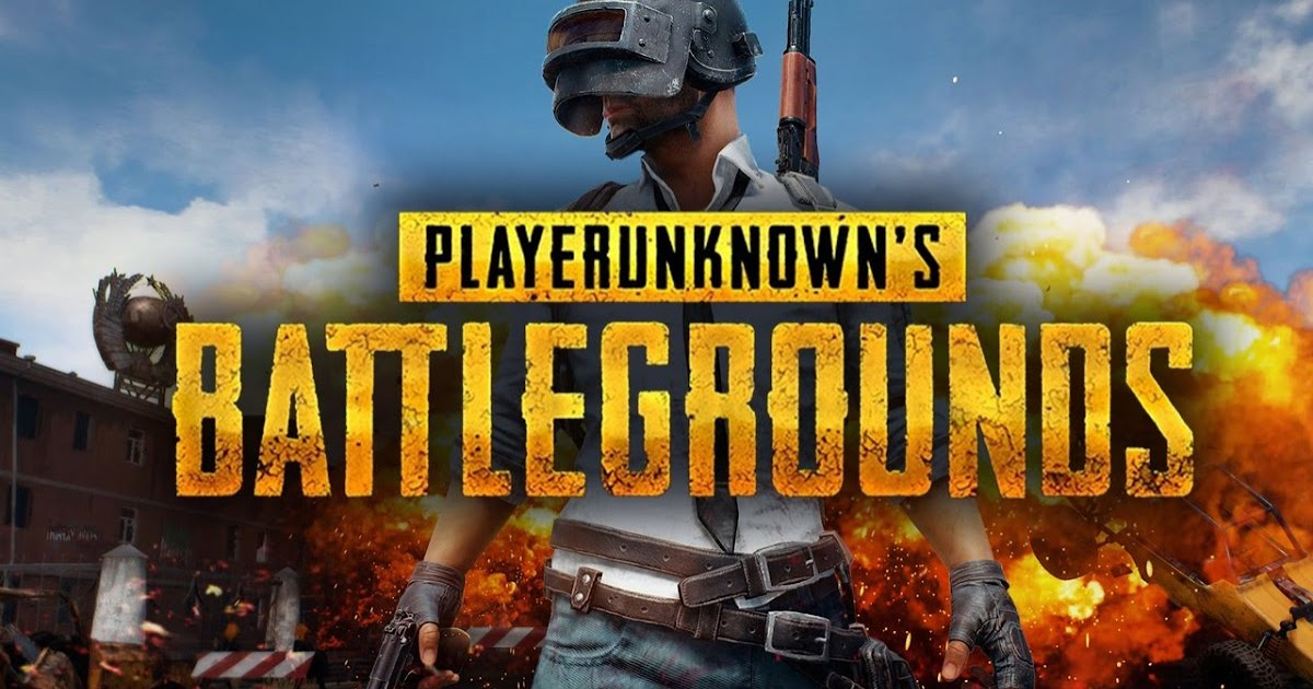 Pubg Song Hd Video Download: Technical 0812: How To Download PlayerUnknown's