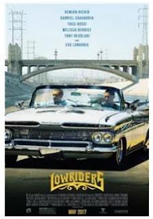 Download Film Lowriders (2017) WEBRip Subtitle Indonesia