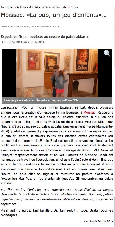 http://www.ladepeche.fr/article/2014/05/06/1875994-moissac-la-pub-un-jeu-d-enfants.html